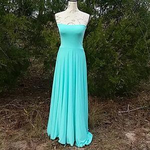 VS Victoria secret Skirt Dress Size Small